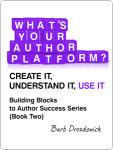 WhatsYourAuthorPlatform
