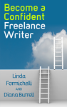 Become-a-Confident-Freelance-Writer-COVER_188x300-188x300