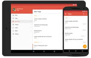 ToDoIst_Android