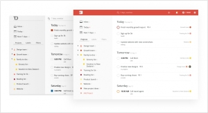 ToDoIst_screenshot