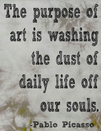 pin dust off souls