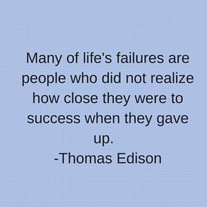 Edison_quote