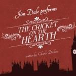 book cricket hearth