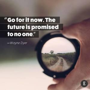WayneDyer_quote