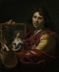 The image from the Rijksmuseum in Amsterdam that I used in my recent post at www.deborahleeluskin.com
