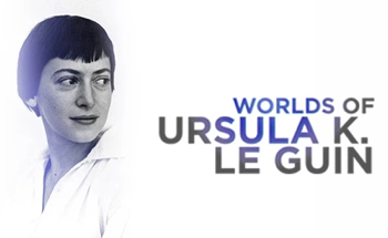worlds of leguin