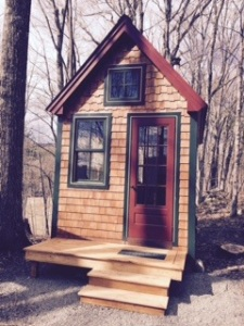 Where I write joyfully when I overcome fear. www.deborahleeluskin.com