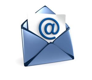 email-envelope_original