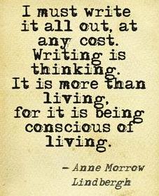 pin conscious living