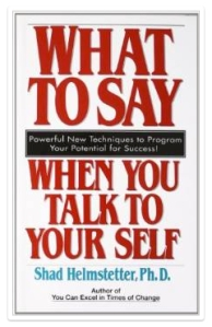 book self-talk