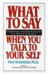 book self-talk