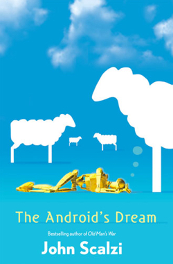 book-androids-dream