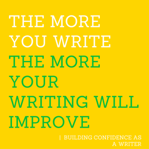 the-more-you-writethe-more-you-will-improve-your-writing