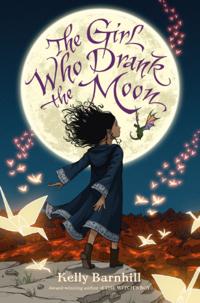 book-girl-drank-moon