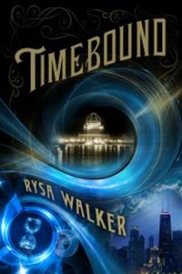 book-timebound