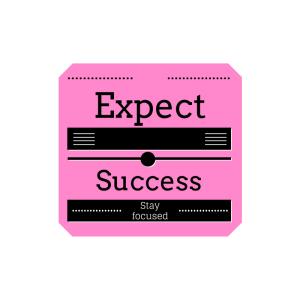 expect-success