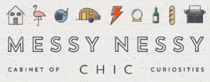 messy-nessy-chic