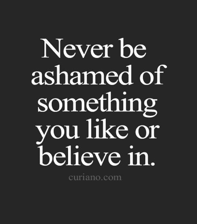 pin-never-be-ashamed