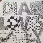zentangle3small