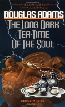 book-long-dark-teatime