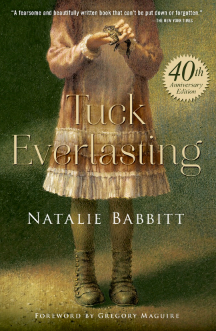 book-tuck-everlasting