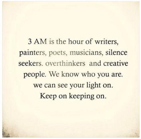 pin-3am