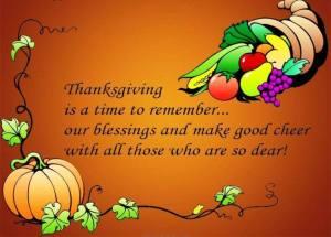 Image found via: http://happythanksgivingimagesz.com/