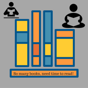 too-many-books-too-little-time-to-read
