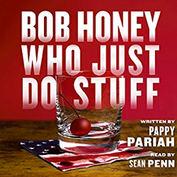 book-bob-honey