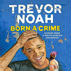 book-born-a-crime