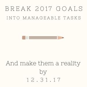 breaking-goals-into-bites