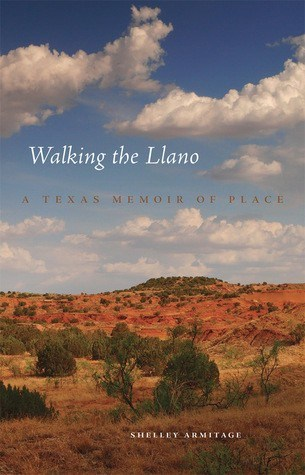 llano-front-cover1