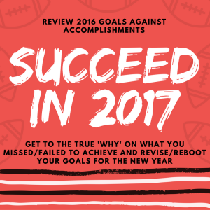 succeed-in-2017