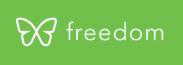 app-freedom