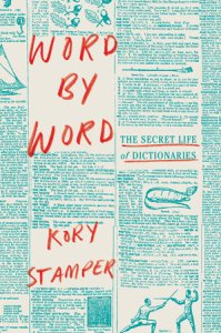 Book Review of Word by Word