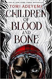 1807 blood and bone