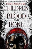 1807 blood and bone