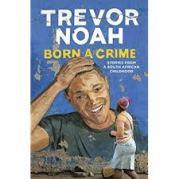 1807 born a crime