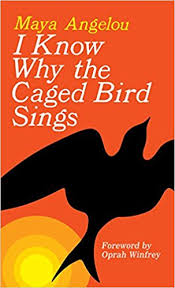 1807 caged bird