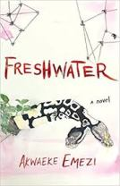 1807 freshwater